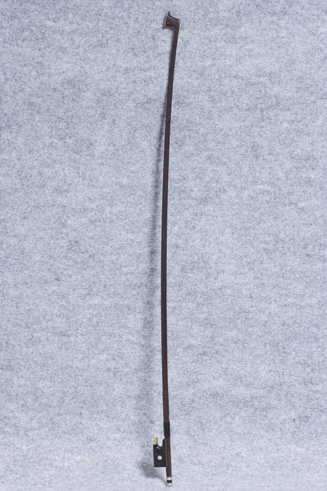 ドイツ製バイオリン「KARL HOFNER:カール・ヘフナー」-20