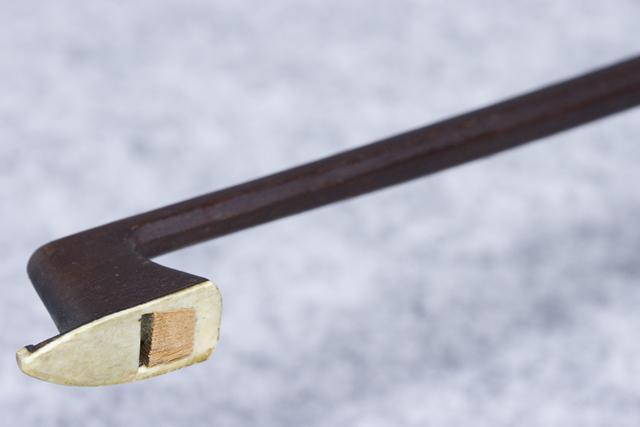 ドイツ製バイオリン「KARL HOFNER:カール・ヘフナー」-21