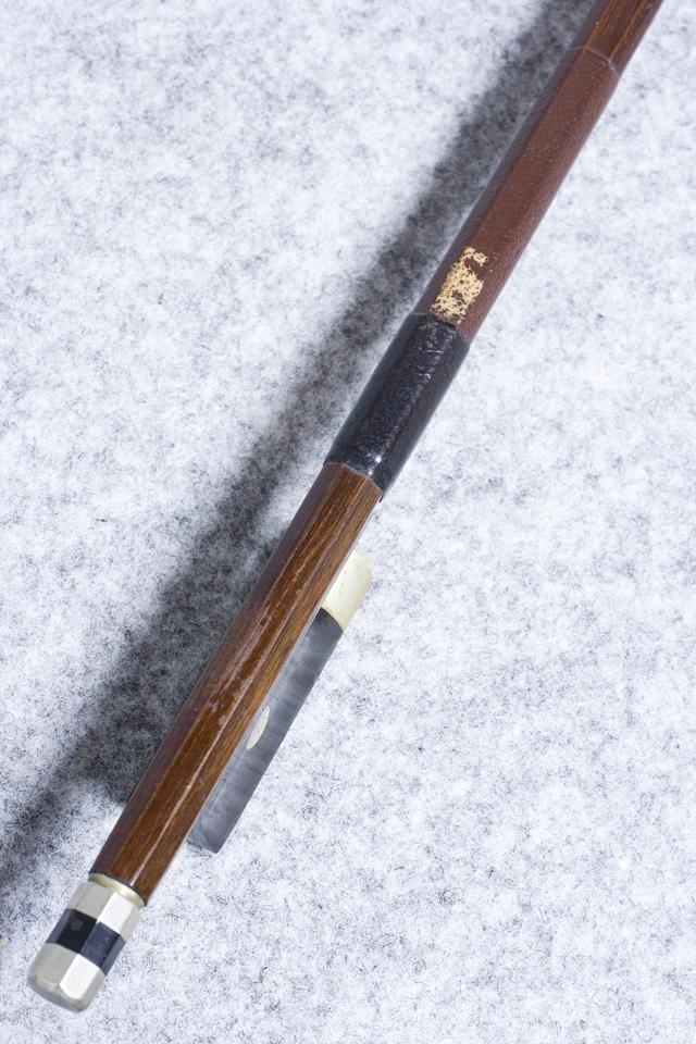 ドイツ製バイオリン「KARL HOFNER:カール・ヘフナー」-22