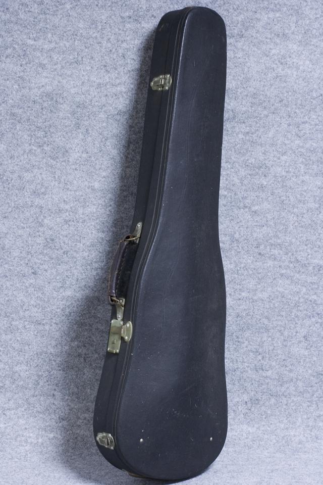 ドイツ製バイオリン「KARL HOFNER:カール・ヘフナー」-25