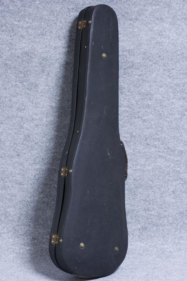 ドイツ製バイオリン「KARL HOFNER:カール・ヘフナー」-26