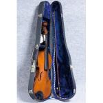 ドイツ製バイオリン「KARL HOFNER:カール・ヘフナー」