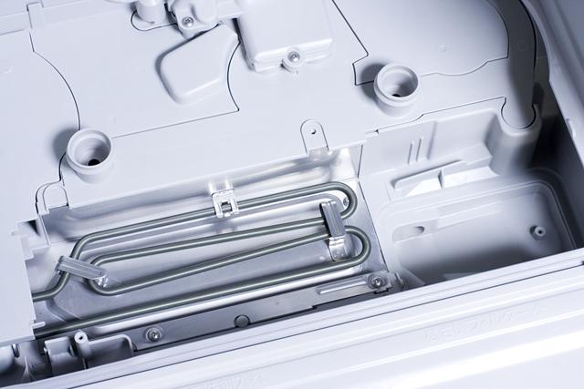 Panasonic:パナソニックの食器洗い乾燥機「NP-TR6」-14
