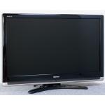TOSHIBA:東芝の32V型液晶テレビ:TV、REGZA:レグザ「37C7000」