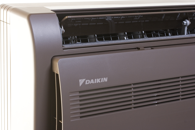 DAIKIN:ダイキンエアコンのシステムマルチ-03