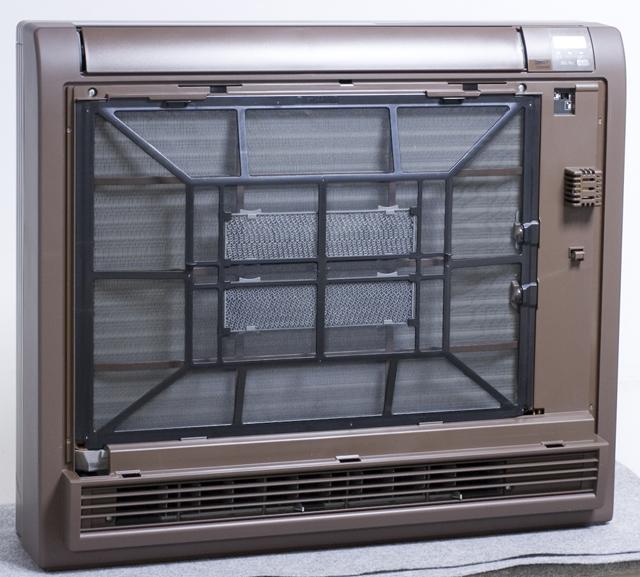 DAIKIN:ダイキンエアコンのシステムマルチ-05