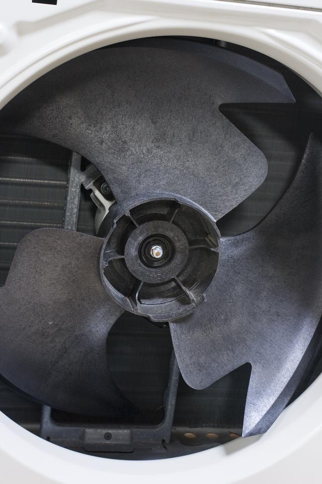 DAIKIN:ダイキンエアコンのシステムマルチ-19