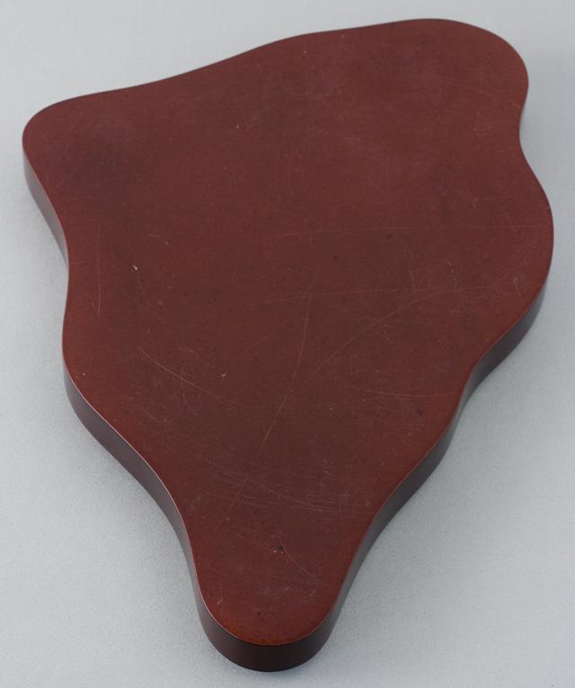 LLADRO:リヤドロの陶磁器人形:大型フィギュリン「12070|COIFFERE:コフレ|髪をすく姉妹」-40