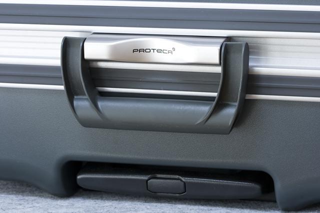 ACE:エースの大容量スーツケース「PROTECA:プロテカ」シリーズ、「EQUINOX LIGHT α:エキノックスライト・アルファ|NO.:0052402」-11
