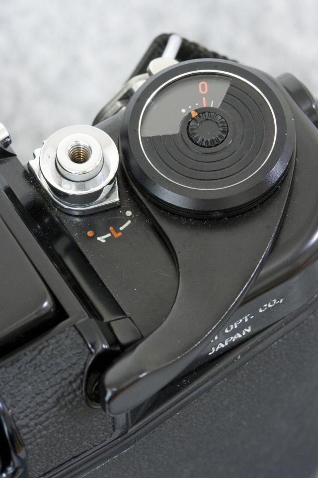 中判フィルムカメラ「ASAHI PENTAX 67:ペンタックス」TAKUMAR:タクマーレンズ105MM/1:2.4付-07