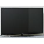 SHARP:シャープの40V型液晶テレビ:TV、AQUOS:アクオス「LC-40H40」