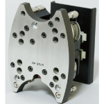 Technics:テクニクスのオープンリールデッキ、「RS-1700U」用HEAD BLOCK:ヘッドブロック「RP-2R2R」