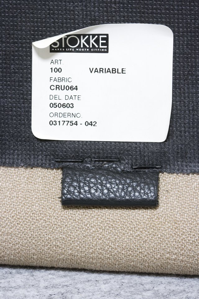 STOKKE:ストッケのバランスチェア「Variable:バリアブル」-06