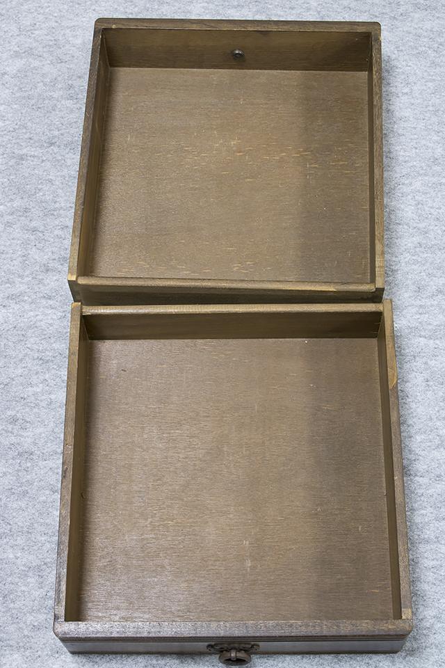 イギリスアンティーク|英国家具「Old Charm Furniture:オールドチャーム社」のオーク材カップボード-22