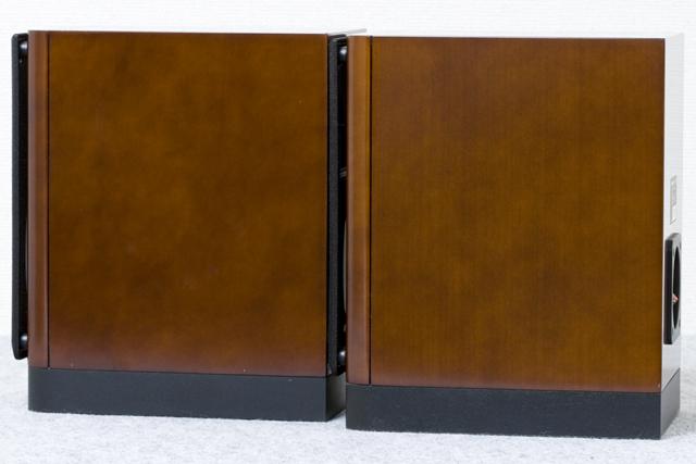 ONKYO:オンキョーのCD/MDチューナーアンプシステム、ミニコンポ「X-N9FX(D)」-11