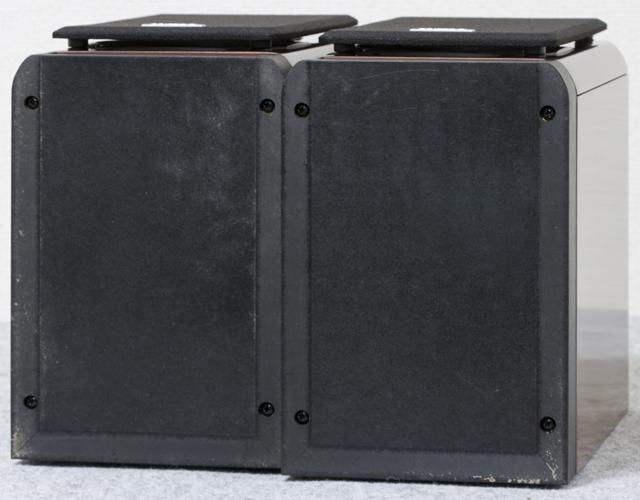 ONKYO:オンキョーのCD/MDチューナーアンプシステム、ミニコンポ「X-N9FX(D)」-14