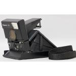 オートフォーカスインスタントフィルムカメラ「Polaroid:ポラロイド|690」