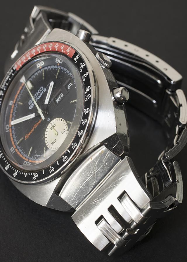 SEIKO:セイコーの腕時計「5SPORTS:ファイブスポーツ|Speed Timer:スピードタイマー|6139-6032」-04