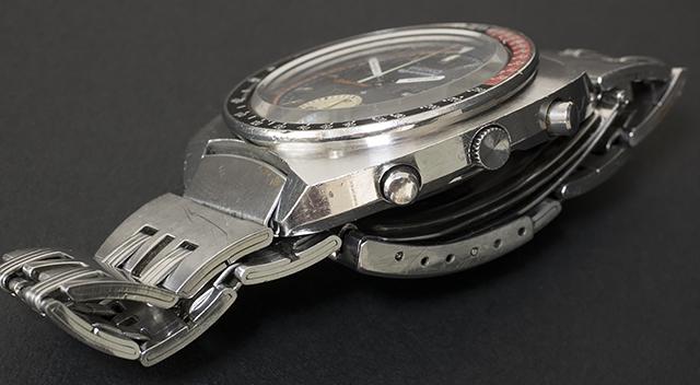 SEIKO:セイコーの腕時計「5SPORTS:ファイブスポーツ|Speed Timer:スピードタイマー|6139-6032」-05