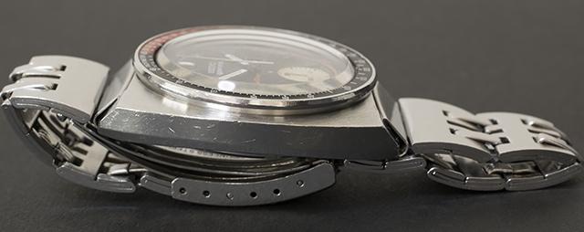 SEIKO:セイコーの腕時計「5SPORTS:ファイブスポーツ|Speed Timer:スピードタイマー|6139-6032」-06